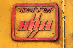 BHEL to procure goods worth Rs 3,000 cr from small biz annually Official