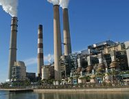 BRIEF-Adani Green Energy Unit Commissions 50 MW Solar Power Plant In Uttar Pradesh