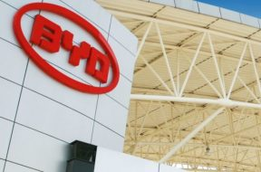 BYD Rumored to Enter Automotive Li-Ion Battery Market in 2H21 in Competition with LG Chem, CATL