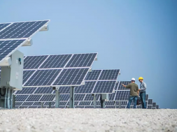 COVID-19 Second wave could delay 4 GW of solar, wind projects under 3-4 months extension
