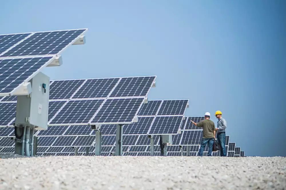 COVID-19: Second wave could delay 4 GW of solar, wind projects under 3-4 months extension