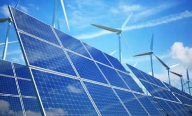 Coro Energy advances Philippine solar and wind projects towards first key milestones