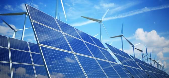 Kerala solar scam accused Saritha Nair arrested