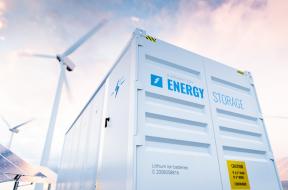 DOE Announces $20 Million to Advance Manufacturability of Grid-Scale Energy Storage Technologies