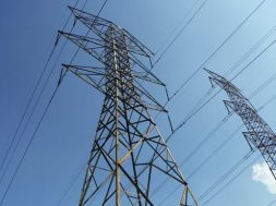 Discoms' outstanding dues to power gencos rise nearly 17pc in Feb