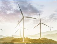 Dutch earmark $400 mln for green hydrogen development