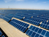 EGYPT NREA approves the construction of a 50 MWp solar power plant in Zaafarana
