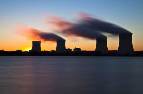 Environment Ministry sets new deadlines for thermal power plants to meet emission norms