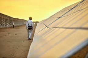 Gulf Renewables Lab