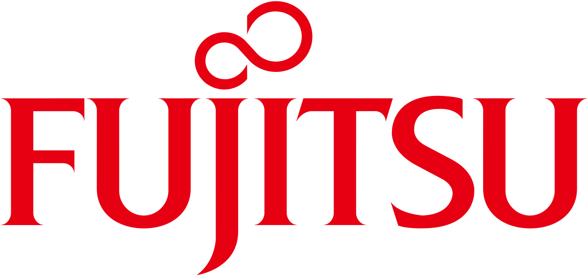 Fujitsu, AutoGrid to Boost Renewable Energy Use in Japan Towards Realization of Decarbonized Society with Virtual Power Plant Solution