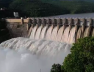 Genex Power secures funding for Australia's first pumped hydro project in 40 years
