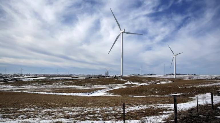 Marking the beginning of a green era
