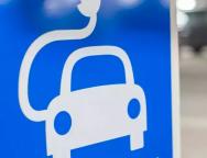 Huge global disparities in electric car ownership – study