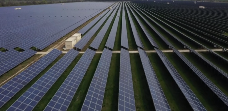 RP Global and Tartessos power development partner up to develop a 300 MWp solar project in Spain