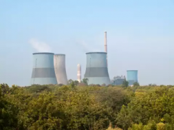 India may build new coal plants due to low cost despite climate change