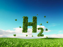 India to spend $200 million in next 5-7 years to promote hydrogen use