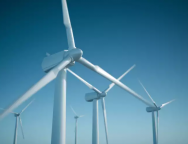 Italy to produce 70-72 per cent of power from renewables in 2030 to reach EU targets