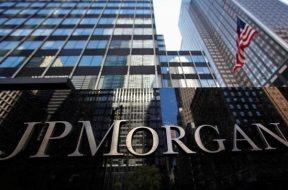 JPMorgan embarks on $2.5-trillion climate, sustainability effort