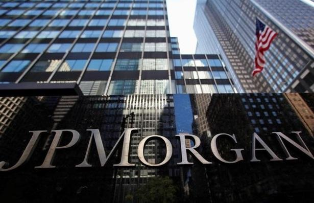 JPMorgan embarks on $2.5-trillion climate, sustainability effort