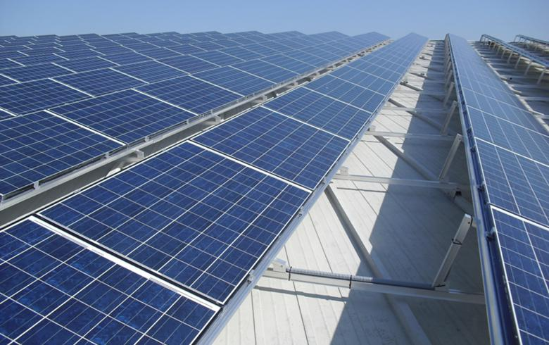 Japan's Lixil to build 5-MW solar plant on roof of Thai factory