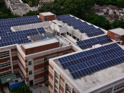 Jharkhand Floats Tender For 25 MWp Rooftop Solar Power Projects in Premises of Residential Consumers of JBVNL