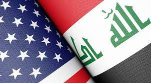 Joint Statement on the U.S.-Iraq Strategic Dialogue