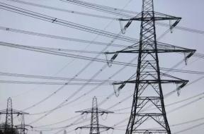 Karnataka may subsidise power supply to oxygen manufacturers
