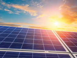 Kom Ombo Solar power plant construction in Egypt to begin in Q3 2021