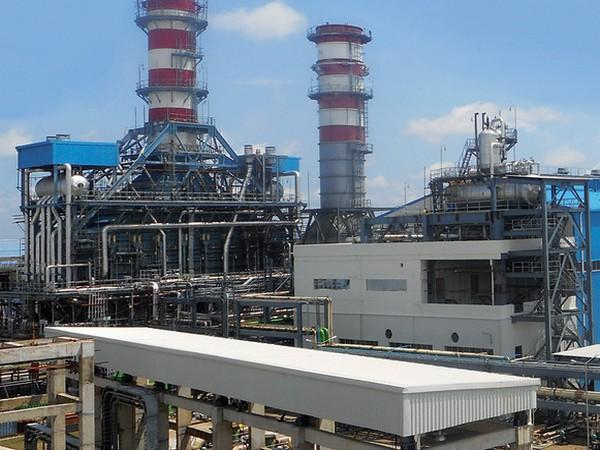 L&T begins constructing 300 MW solar plant in Saudi Arabia