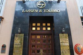 Larsen & Toubro begins constructing 300MW solar plant in Saudi Arabia