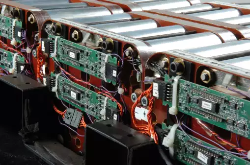 Lithium-ion battery maker Lohum to invest up to Rs 250 crore in three years on capacity expansion