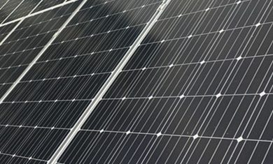 Longi to equip 190 MW of solar projects in Malaysia