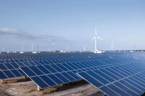 MOROCCO Xlinks to bring 10.5 GW of solar and wind power to the UK