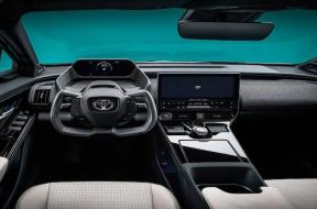 Maruti's parent Suzuki to partner Toyota for new electric vehicles
