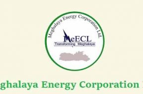 Meghalaya Energy Corporation Issues Tender For Design and O&M