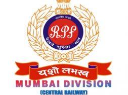Mumbai central division