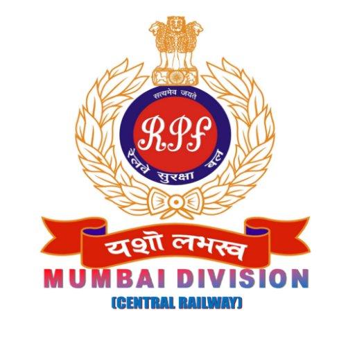 Tender for Establishment of EV charging station at Mumbai Central (MMCT) station