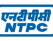 NTPC declares commercial operation of 85 MW Bilhaur Solar PV Project in UP