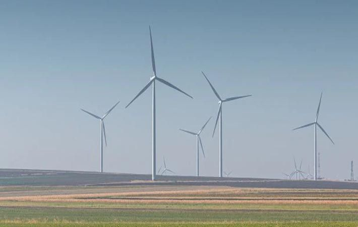 Overloaded Renewable Energy Affects Power System Operation