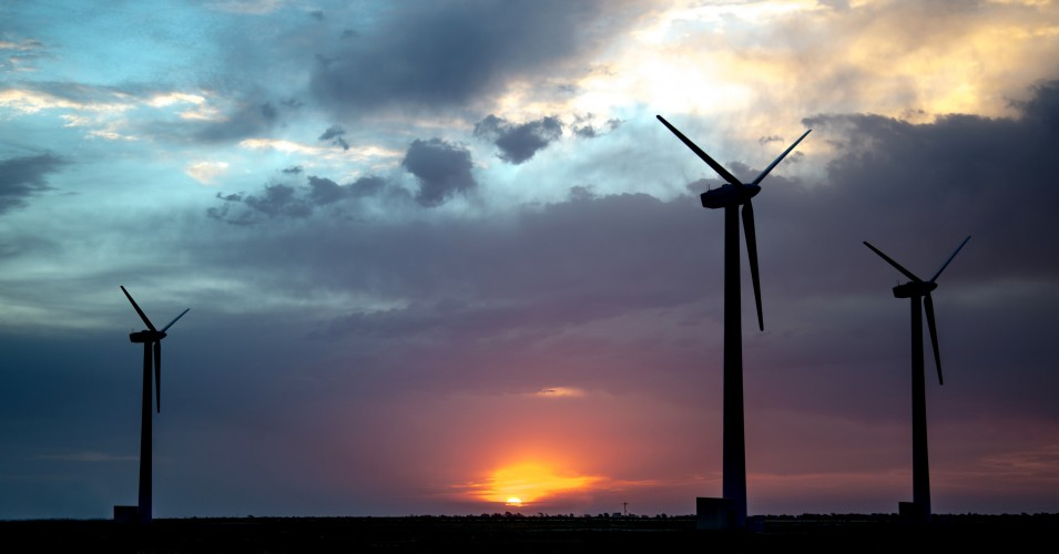 New Wind and Solar Up 50% Globally in 2020, as China Beats US by Over 4 to 1