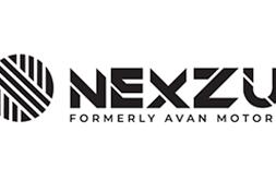 Nexzu Mobility