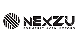 Nexzu Mobility launches the new and improved Roadlark, India's first and only e-cycle that goes upto 100 kms in a single charge