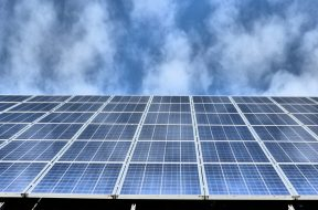 Photovoltaic Industry Price Trend