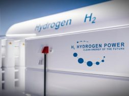 Plug Power, Brookfield Renewable to build green hydrogen plant