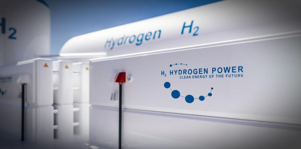 EC set to decide hydrogen taxonomy emissions threshold by April 21: RHC