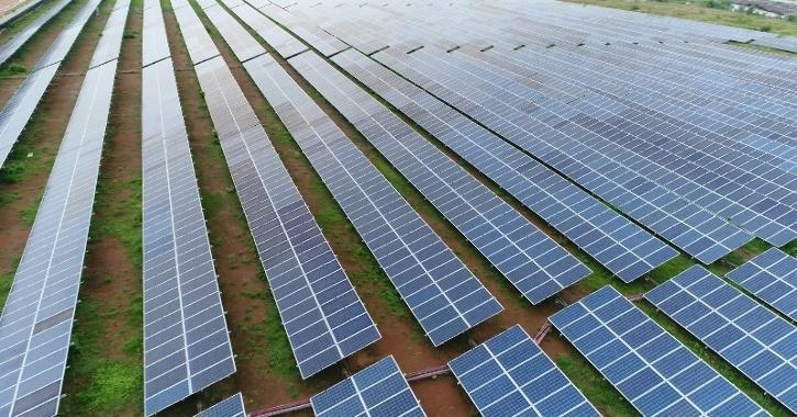 Fourth Partner Energy Acquires 8.9 MW Solar Energy Portfolio From Statkraft India