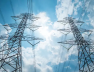 Put on hold privatisation of electricity distribution AIPEF