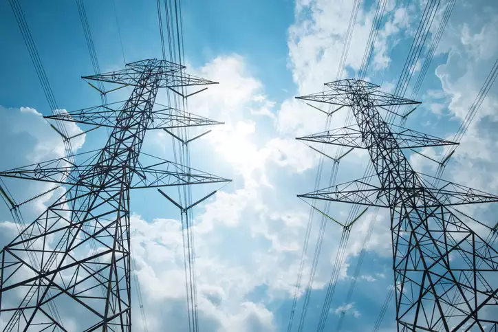 Put on hold privatisation of electricity distribution: AIPEF