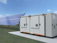 RWE Renewables adding