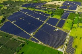 Rating on Azure Power Solar's notes unaffected by sale of rooftop projects
